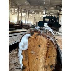 Зберігання і експлуатація виробів з дерева