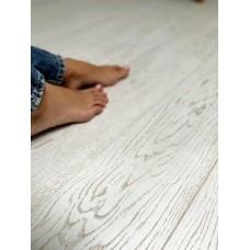 Що таке браширування деревини?